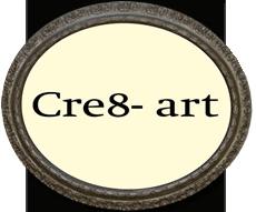 Cre8-Art lijstenmakerij, Restauratie & Advies Westland, Den Haag, Rijswijk